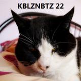 KBLZNBTZ 22