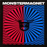 Monster Magnet in the Mix