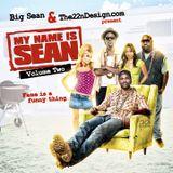Big Sean - My Name Is Sean Vol. 2 (2017)