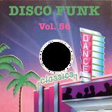 Disco-Funk Vol. 56