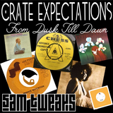 Crate Expectations Episode 2 - From Dusk Till Dawn