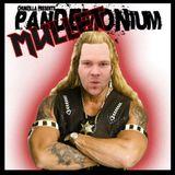 Mullet Pandemonium