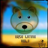 Urso Latino VOL.1