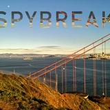 Spybreak with Dave Espionage   Ep. 10