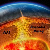 AFL - Cascadia Rising