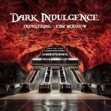 Dark Indulgence 09.25.17 - Industrial & Synthpop Mixshow by Scott Durand