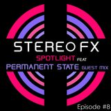 Stereo FX Spotlight Episode 8