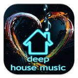 Deep House /' Chill (58)