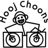 Classic Hooj Choons Anthems Vol 1