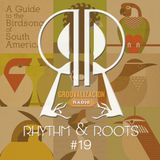 Rhythm and Roots Volume 19