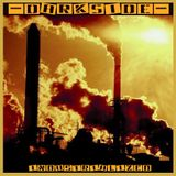 Darkside - Industrialized 43 minutes