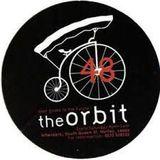 John Berry (Eastern Bloc) & Sasha with MC Man Parris live @ the Orbit, Leeds 21/12/91