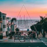 [Reload Me] #02 by DJ RG-M