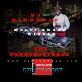 R N B-EAUTIFUL MIX 2K-90-80 BY DJ MIND D GAP