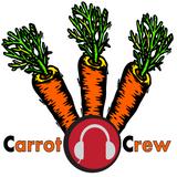 Carrot Crew - Show  1