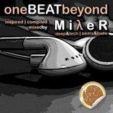 MilleR - oneBEATbeyond 284