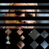 Roy Ayers Single Release Party w/Nik Weston (10/11/16)