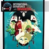 Shane 54 - International Departures 484