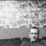Erdy & The Techno - Hárd (2015.03.30.)