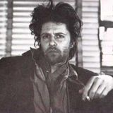 Glenn Branca - punk composer who turned minimalism maximal - Memorial Broadcast