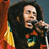 27.04.18 - Set Reggae Time Belém