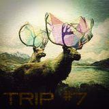 Funk Machine: Trip #7
