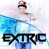 EXTRIC #07 JULY 2014