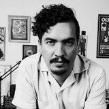 DJ Mecinho Groove - Cumbia selvagem III