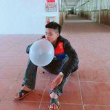 [Việt Mix] - Tâm Trạng Tan Chậm - Vũ Trung Hiếu Mix