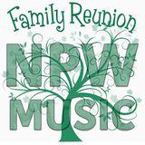 Family Reunion Mix