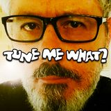 S05E21 – Gary Rathbone Live @ Tune Me What?