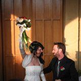 Attenti a quei due! - Matrimonio Paola e Gianluca by Savik Trancelona - 4 giugno 2011.mp3
