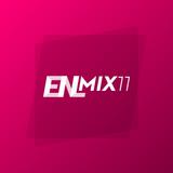 ENL Mix 11
