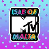 The Chainsmokers - LIVE @ Isle Of MTV, 2706/17