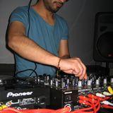 Axelen Dj Mix January 2012