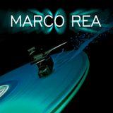 Marco Rea @ Frontiera 08/02/14