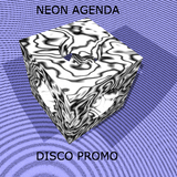 Neon Disco Promo