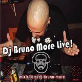 DJ BRUNO MORE  LIVE - 29/06/16