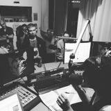 FGR 1 17-7: Best-Of-FGR-RadioNight: Special Music, DJs, Gameshow, Fun