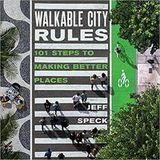 "Jeff Speck ""talks the walk"".  Miami Beach"