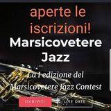 60_Marsicovetere Jazz Festival_con Giovanni Benvenuti
