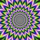 Dj.Drubadix- Spacetime