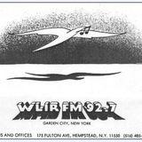 fromMike-03b-WLIR-1983.mp3