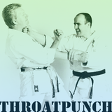 Throatpunch