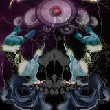 Chuck Diesel-Triumphant (Breakbeat Mix
