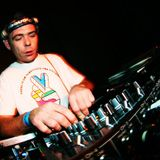 PAJ_STYLE_SESSIONS_002