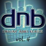 Drum/ N \Bass vol.4