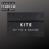 Kite by TTD 4 Kwaine