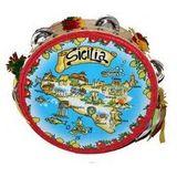 Salviamo il dialetto Siciliano - 20 nov 2013