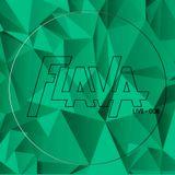 FLAVA LIVE - 008 - 2016